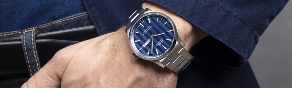 image-product-horizontal-1980-watches-for-him